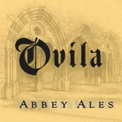 USA: Ovila Abbey Ale