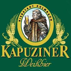 Germany: Monastery Style Beers