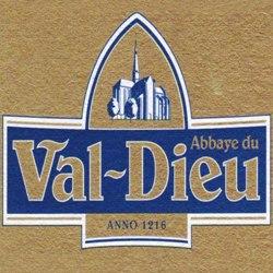 Belgium: Val-Dieu Abbey Ale