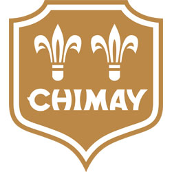 Chimay Trappist Ale