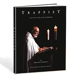 Trappist: Living in the Land (hardcover)