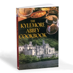 Paperback Cookbooks