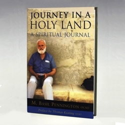 Holy Land: Books