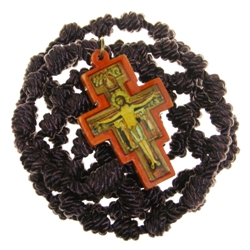 Franciscan Crown