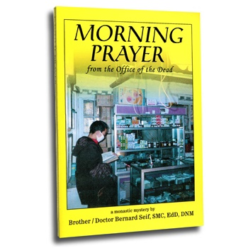 Morning Prayer (paperback)