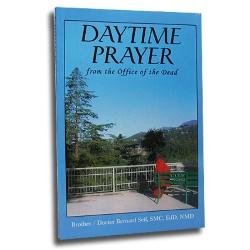 Daytime Prayer (paperback)
