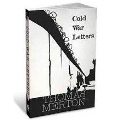 Cold War Letters (paperback)