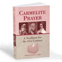 Carmelite