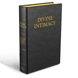 Divine Intimacy (flexible leather)
