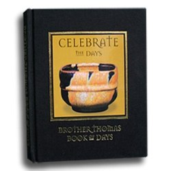 Celebrate the Days (hardcover)