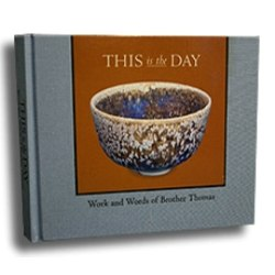This is the Day (hardcover)