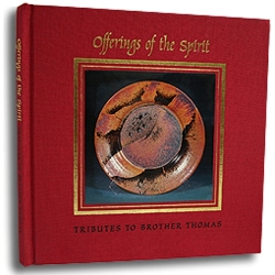 Offerings of the Spirit (hardcover)