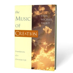 Music of Creation (hardcover)