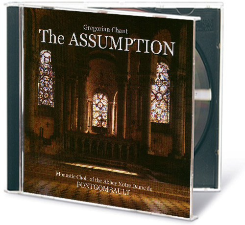 Assumption (CD)