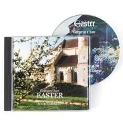 Easter (CD)