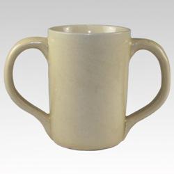 Mystic Monk Coffee Mug