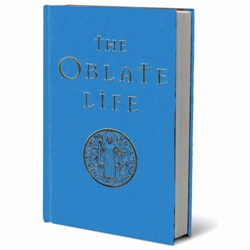 The Oblate Life (hardcover)