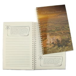 Franciscan Journal