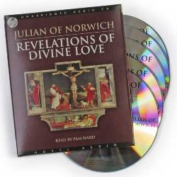 Revelations of Divine Love (5-CD Set)