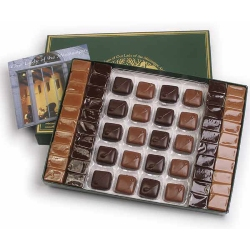 Caramel Assortment (large)