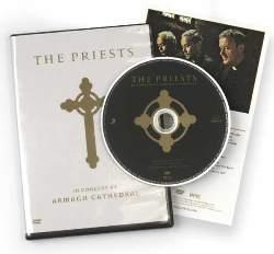 Irish Music & DVDs
