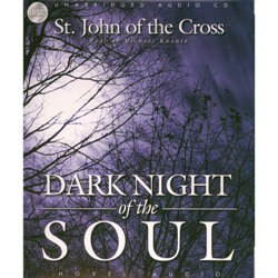 Dark Night of the Soul (5 CD Set)