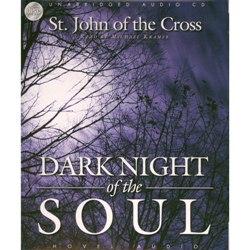 Dark Night of the Soul (5 CD Set)