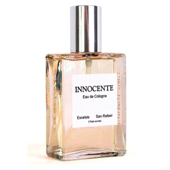 Innocente Cologne
