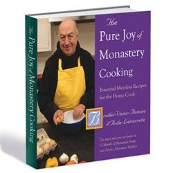 Cookbooks & Books on Food