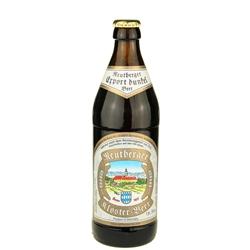 Reutberger Export Dunkel 16.9 oz