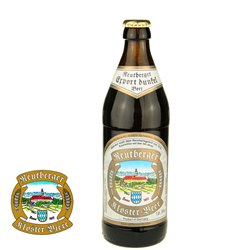Reutberger Export Dunkel 16.9 oz