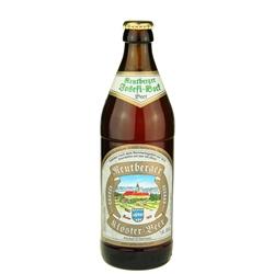 Reutberger Josefi-Bock 16.9 oz