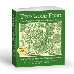 This Good Food (paperback)
