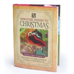 Deep Discount Advent & Christmas Books