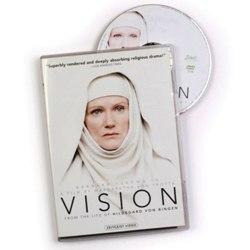 Benedictine CDs & DVDs