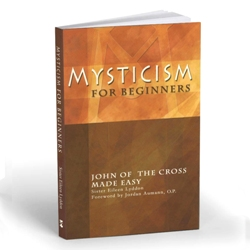 Mysticism for Beginners (paperback)