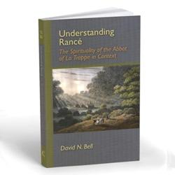 Understanding Rance (paperback)