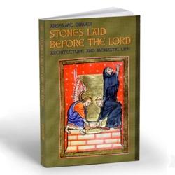 Historical Monasticism
