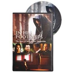 In Her Footsteps (DVD)