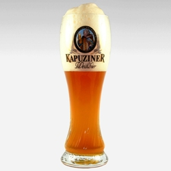 Kapuziner Glass