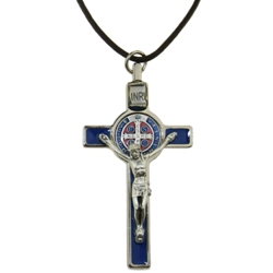 Benedictine Jewelry