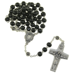 Good Shepherd Cross Rosary