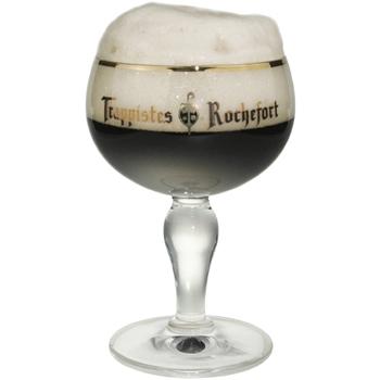 Rochefort Glass (single)
