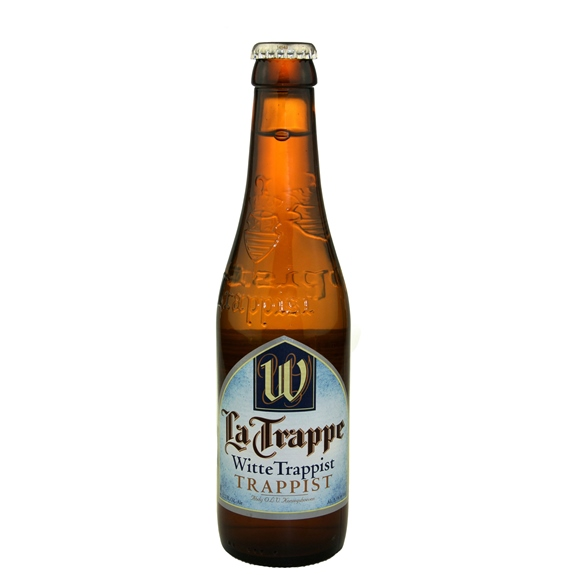 Spencer Trappist Ale 11.2 oz