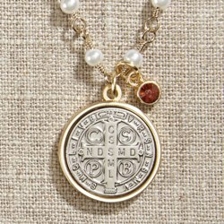 Benedictine Gifts (over $20)