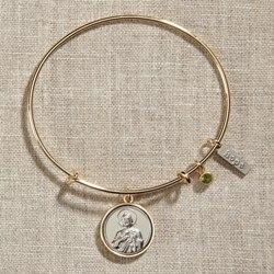 St. Jude Bracelet (gift bag)