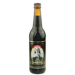 Black Nun Imperial Porter 16.9 oz
