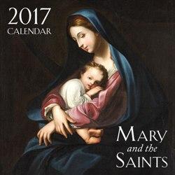 New Calendars 2017