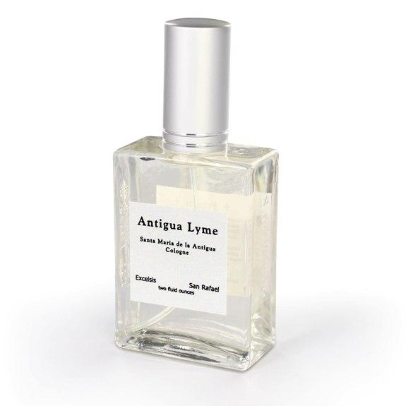 Antigua Lyme Cologne