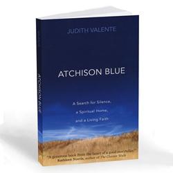 Atchison Blue (paperback)
